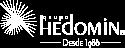 Grupo Hedomin